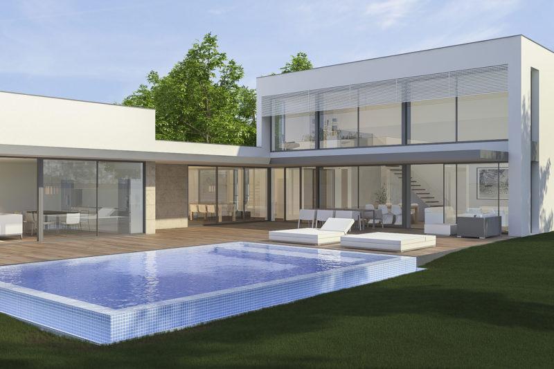 Casa en Vila-real